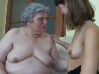 Скачать порно с толстыми девушками