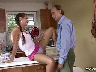 порно фото ебли зрелых