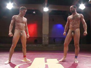 порно геи молодые парни анал