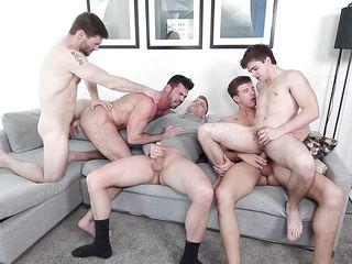 гиг порно геи