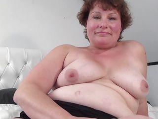 порно мастурбация телок