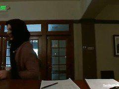 порно с молодой учительницей видео