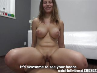 Русское порно с женой брата