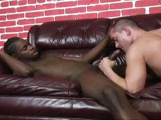 Юные геи порно видео