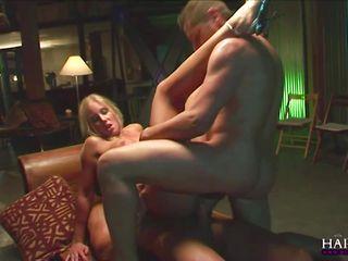 Скачать порно групповуха