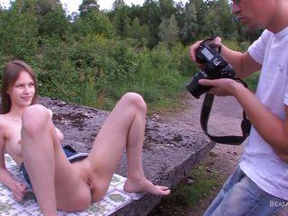 Порно фото зрелых шлюх