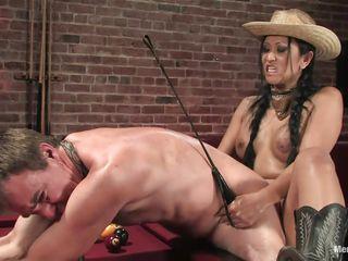 Порно видео онлайн жесткий секс